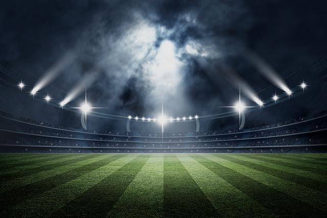 Was sind die Alternativen zu Sportwetten im Internet?