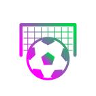 Bundesliga-Analyse: In diesem Stadion herrschte das beste Spieltagswetter