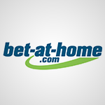 bet at home Erfahrung