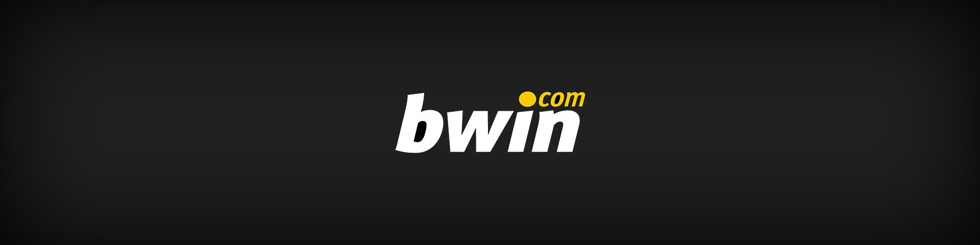 Bwin Test