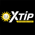 Star sportwetten quoten