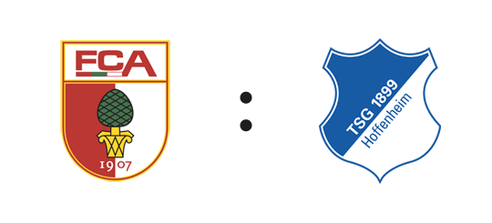 Wett-Tipp für Augsburg gegen Hoffenheim