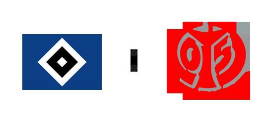 Wett-Tipp für HSV gegen Mainz