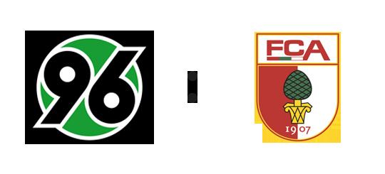 Wett-Tipp für Hannover 96 gegen den FC Augsburg