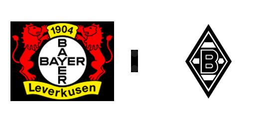 Wett-Tipp für Leverkusen gegen Gladbach