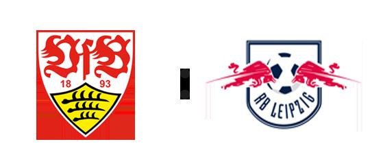 Wett-Tipp für Stuttgart gegen RB Leipzig