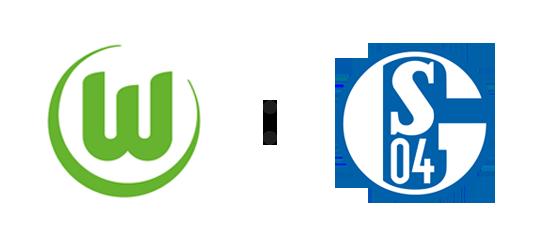 Wett-Tipp für Wolfsburg gegen Schalke 04