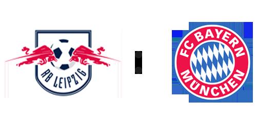 Wett-Tipp für RB Leipzig gegen den FC Bayern