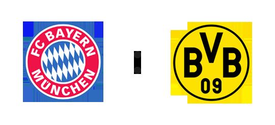 Mega-Quote: 51.0 für einen Bayern-Sieg gegen Dortmund