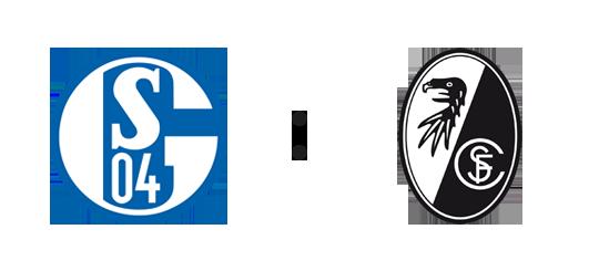 Wett-Tipp für Schalke gegen Freiburg