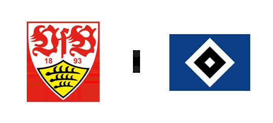 Wett-Tipp für Stuttgart gegen den HSV