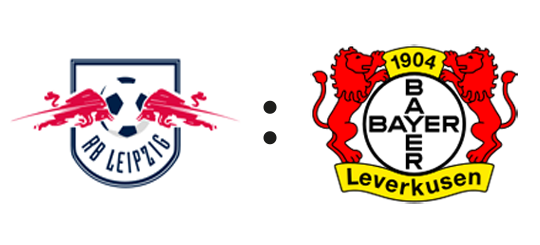 Wett-Tipp für RB Leipzig gegen Leverkusen