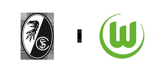 Wett-Tipp für Freiburg gegen Wolfsburg