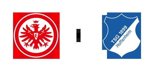 Wett-Tipp für Frankfurt gegen Hoffenheim