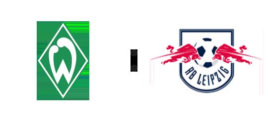 Wett-Tipp Bremen gegen RB Leipzig