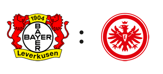 Wett-Tipp Leverkusen gegen Frankfurt
