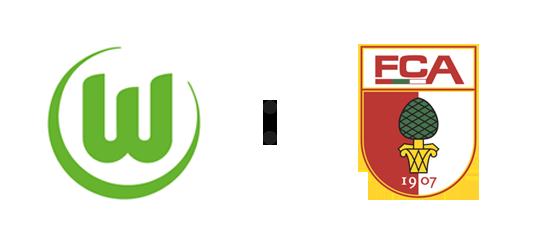 Wett-Tipp Wolfsburg gegen Augsburg