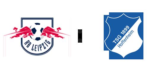 Wett-Tipp Leipzig gegen Hoffenheim