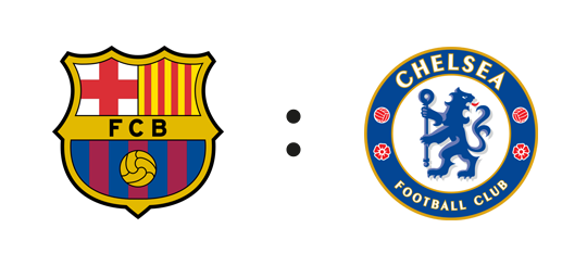 Wett-Tipp für Barcelona gegen Chelsea