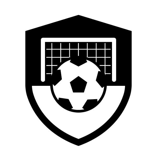 Wie Corona die Sportwelt ändert