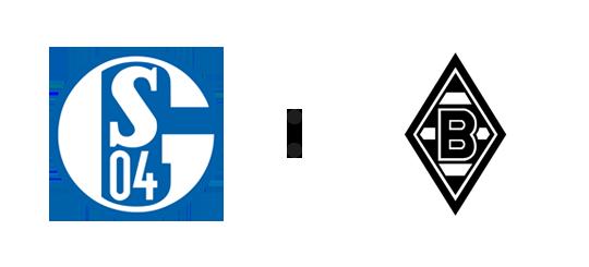Wett-Tipp Schalke gegen Gladbach