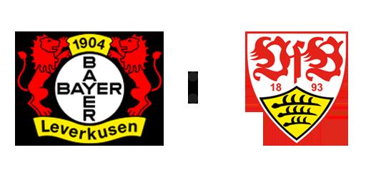 Wett-Tipp Leverkusen gegen Stuttgart