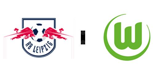 Wett-Tipp RB Leipzig gegen VfL Wolfsburg