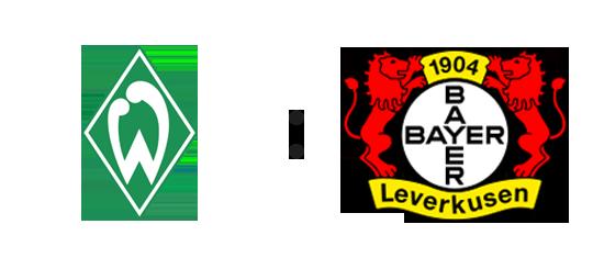 Wett-Tipp Werder Bremen gegen Bayer Leverkusen