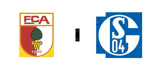 Wett-Tipp FC Augsburg gegen Schalke 04