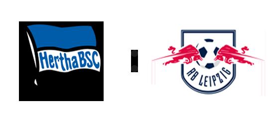 Wett-Tipp Hertha BSC gegen RB Leipzig