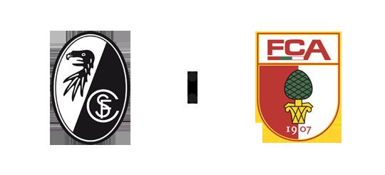 Wett-Tipp SC Freiburg gegen FC Augsburg