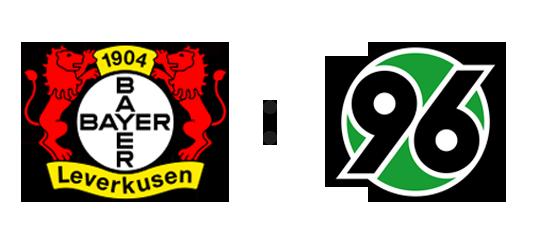Wett-Tipp Leverkusen gegen Hannover