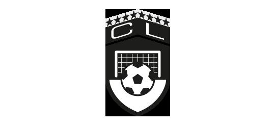 Wett-Tipp AS Rom gegen Liverpool