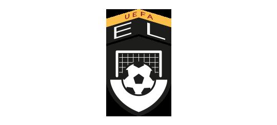 Wett-Tipp für Marseille gegen Leipzig