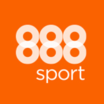 888 Sport Erfahrung