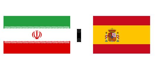 iran portugal prognose