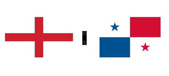 Wett-Tipp England gegen Panama