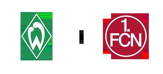 Wett-Tipp für Bremen gegen Nürnberg
