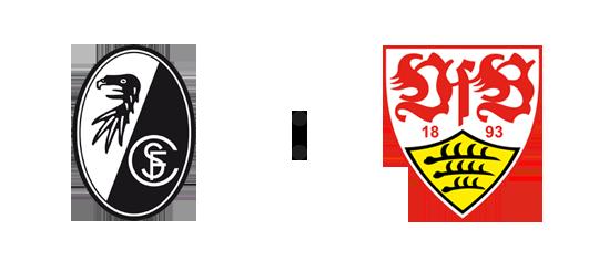 Wett-Tipp für Freiburg gegen Stuttgart