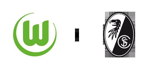 Wett-Tipp für Wolfsburg gegen Freiburg
