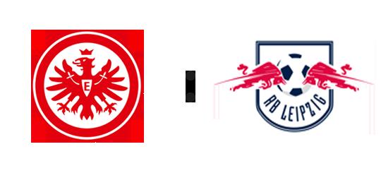 Wett-Tipp für Frankfurt gegen Leipzig