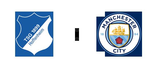 Wett-Tipp für Hoffenheim gegen Manchester