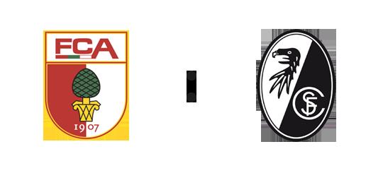 Wett-Tipp für Augsburg gegen Freiburg