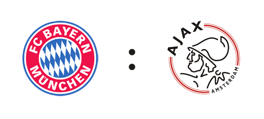 Wett-Tipp für Bayern gegen Amsterdam