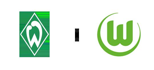 Wett-Tipp für Bremen gegen Wolfsburg