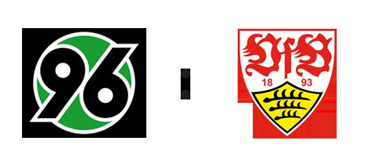 Wett-Tipp für Hannover gegen Stuttgart