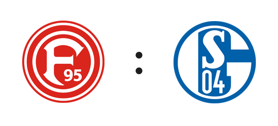 Wett-Tipp für Düsseldorf gegen Schalke