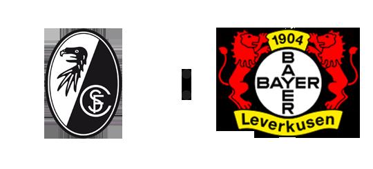 Wett-Tipp für Freiburg gegen Leverkusen
