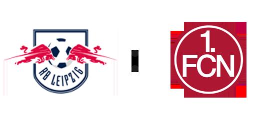 Wett-Tipp für Leipzig gegen Nürnberg