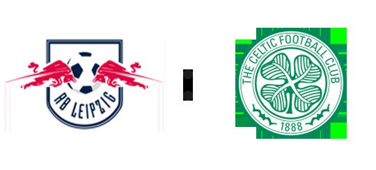 Wett-Tipp für Leipzig gegen Glasgow